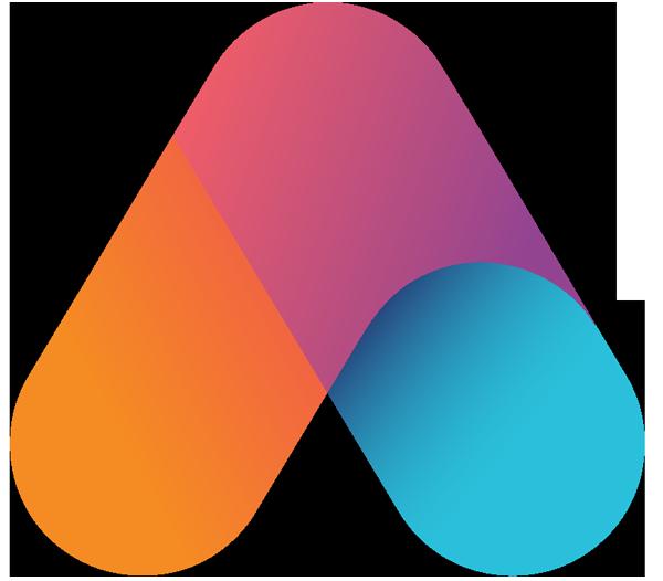 Azizan Technologies